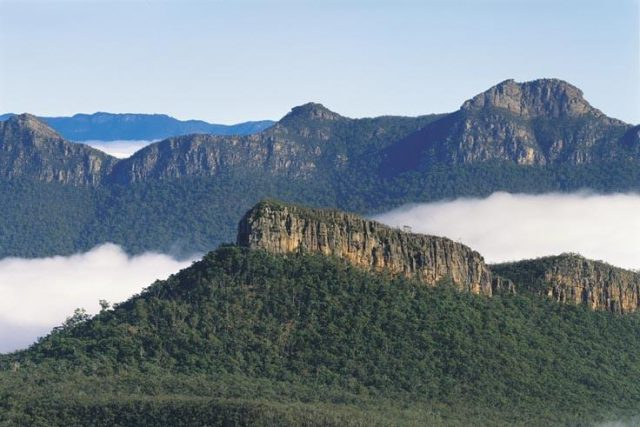Grampians – why go there?